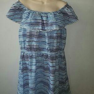 🚨$10 Faded Glory Dress